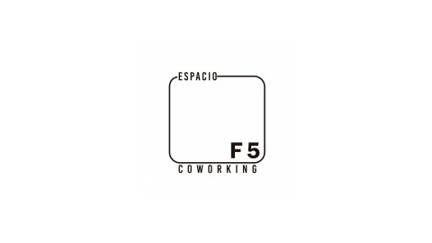 Espacio F5