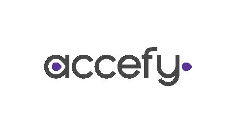 Accefy