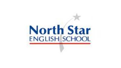 North Star English School