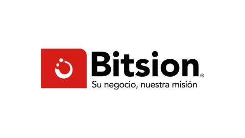 Bitsion