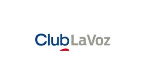 Club La Voz
