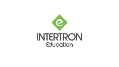 Intertron