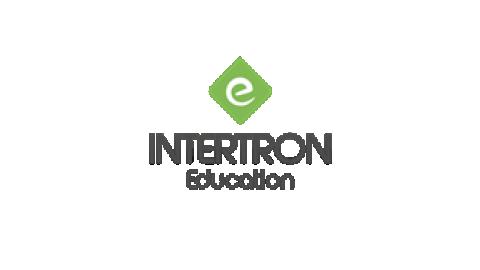 Intertron