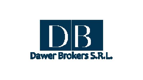 Dawer Brokers SRL