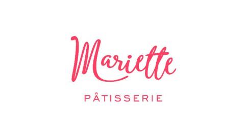Mariette Patisserie