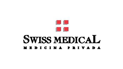 Swiss Medical Group