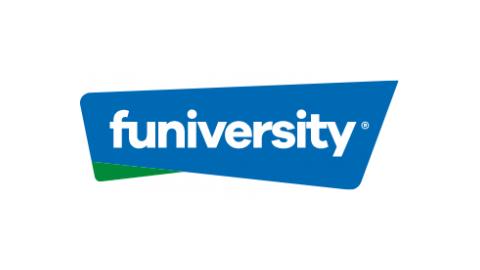 Funiversity