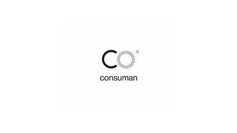 Consuman