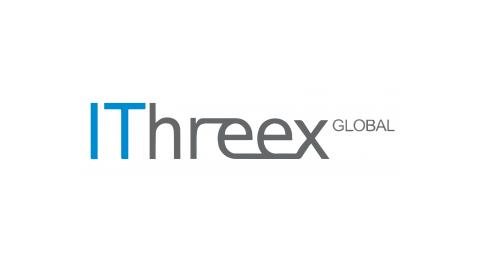 Ithreex GlobaL