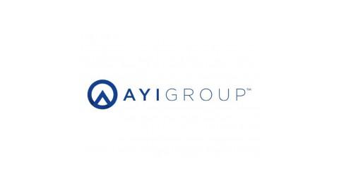 AYI GROUP