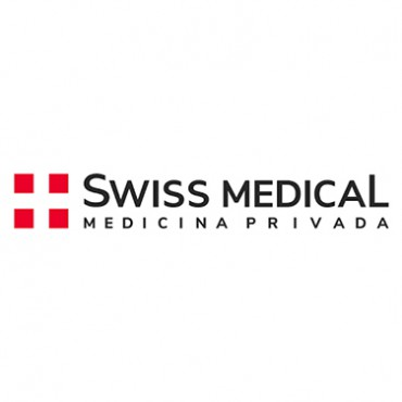 Convenio Swiss Medical Group