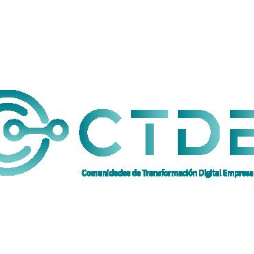 Comunidades de Transformación Digital Empresarial (CTDE)