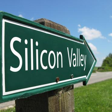 Córdoba: Promueven una misión Tecnológica Exploratoria a Silicon Valley