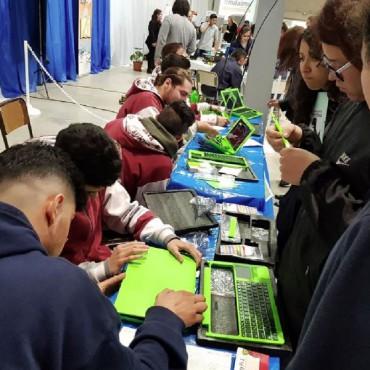 La Semana TIC comienza hoy en San Francisco