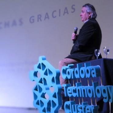 Pretenden cubrir la escasez de 12 mil programadores en Córdoba