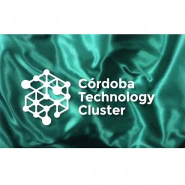Córdoba Technology Cluster- Festejamos 15 años brindando tecnología al mundo