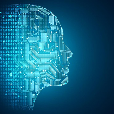 Los tres lados de la inteligencia artificial fijan sede en Córdoba