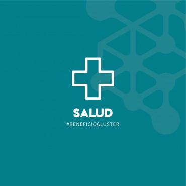 6. BENEFICIOS/ SALUD