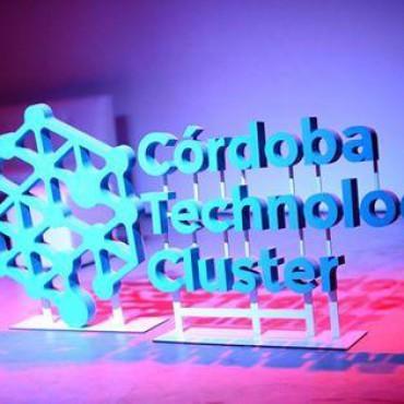 Córdoba como sede de la ciencia de datos