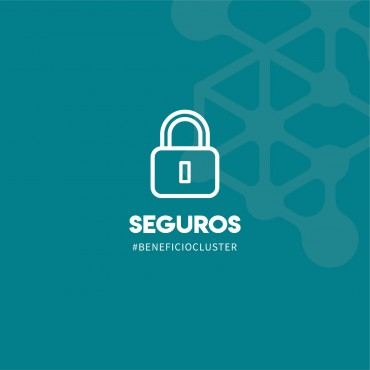 7. BENEFICIOS/ SEGUROS