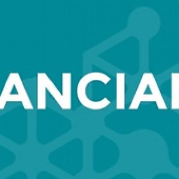 FINANCIAMIENTO: Programa Internacionalización Pyme + Crédito FONDER del Banco Nación