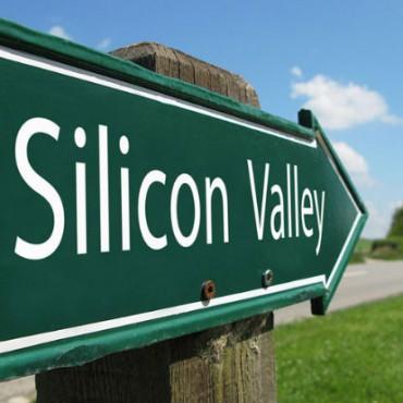 Misión comercial e institucional al Silicon Valley