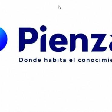 GNI presenta Pienza, un emprendimiento mixto habitacional y corporativo (junto a la UIC, la CCC y el Clúster Tecnológico Córdoba)