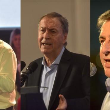 Chequeo La Voz: una herramienta para medir la calidad del discurso político