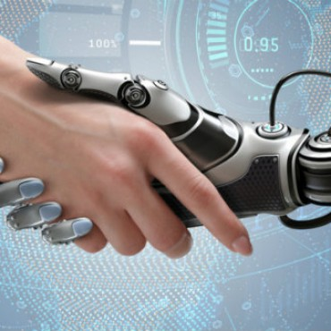 La inteligencia artificial ya es una realidad en Córdoba