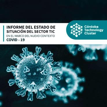 Informe II - Estado de Situación del Sector TIC, en el marco del nuevo contexto COVID-19
