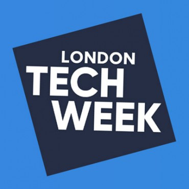 El Córdoba Technology Cluster estará presente este año en London Tech Week