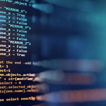 """Efecto dólar: la industria del """"software"""" prevé más crecimiento exportador"""