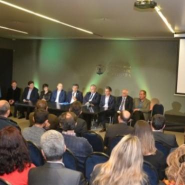 Está en marcha la quinta edición de la Semana TIC Córdoba