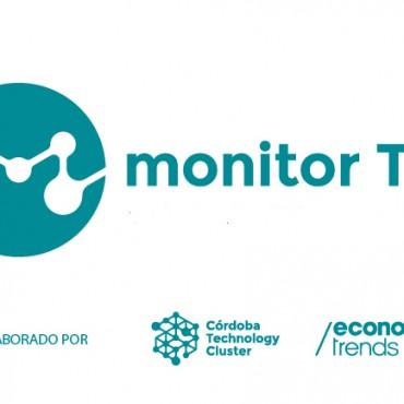 [MONITOR TIC]  Medición / AGOSTO 2019