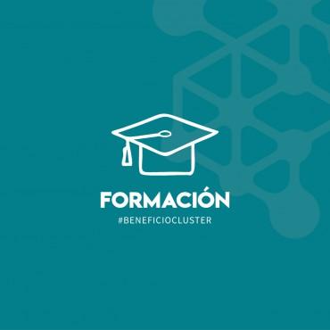 4. BENEFICIOS/ FORMACIÓN