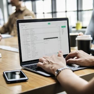 La Industria Cordobesa del Software crece en facturación y empleos