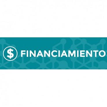Financiamiento: Descubrí Oportunidades para tu Empresa
