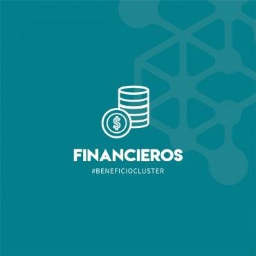 3. BENEFICIOS/ FINANCIERO