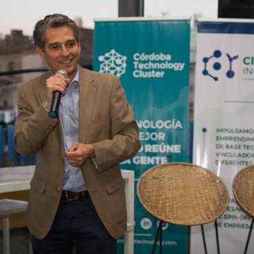 Cómo está el sector tecnológico de Córdoba, en 10 variables clave