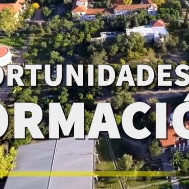 ¿Dónde estudiar carreras de tecnología en Córdoba?