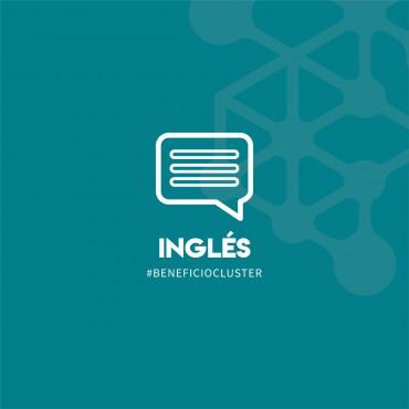 5. BENEFICIOS/ INGLÉS
