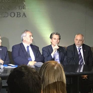 Córdoba anunció su nueva Semana TIC, para posicionarse como polo tecnológico regional
