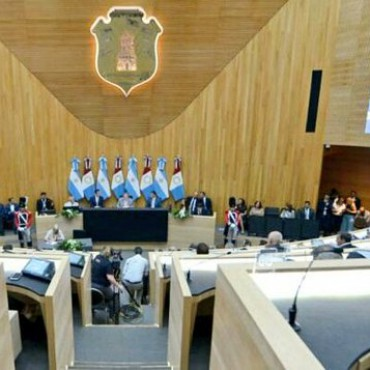 Se creará Consejo para posicionar a Córdoba, lugar privilegiado para la #EconomiadelConocimiento