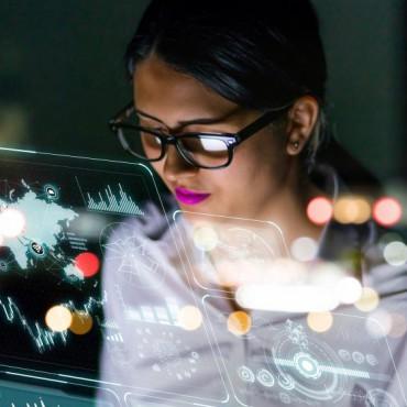 La revolución tecnológica y los desafíos del trabajo