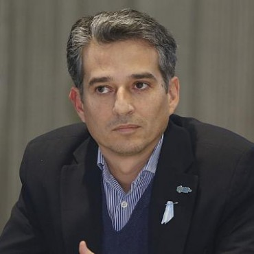 El Cluster Córdoba Technology renovó su Consejo Directivo
