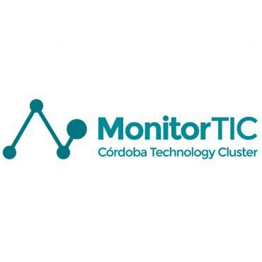 Primeros Resultados #MonitorTIC Córdoba Technology Cluster 2017