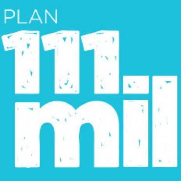 Apertura Ciclo Lectivo 2018 del Plan 111 Mil
