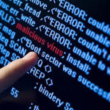 Industria del software crecerá 15% en personal