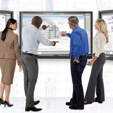 La construcción necesita innovación tecnológica