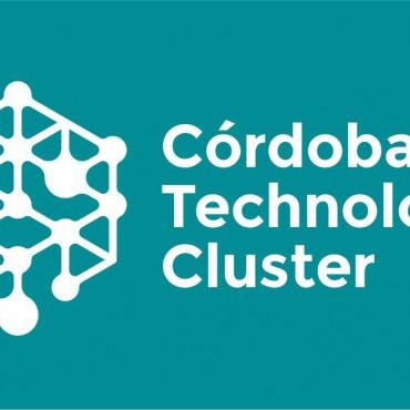 La industria argentina del Software ante la crisis del COVID-19